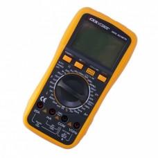 Multimètre numérique VICTOR VC9808+ VICTOR