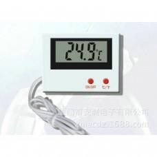 Thermomètre numérique HT-5