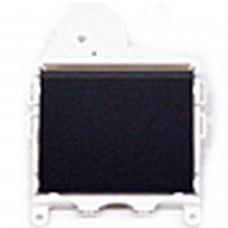 Afficheur LCD Ericsson T68 Couleur complet