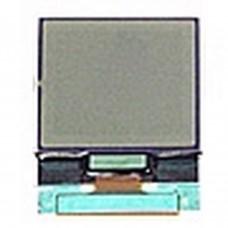 Afficheur LCD Panasonic GD 92