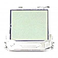 Afficheur LCD Panasonic GD35