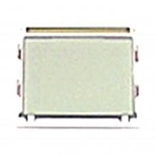 Afficheur LCD Panasonic GD90