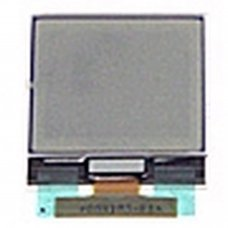 Afficheur LCD Panasonic GD93