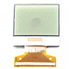 Afficheur Lcd Samsung N100