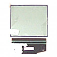 Afficheur LCD Siemens S45