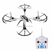Drone Yizhan Tarantula X6 BLANCO 4CH RTF 2.4GHz with SISTEMA HEADLESS(sin camara)