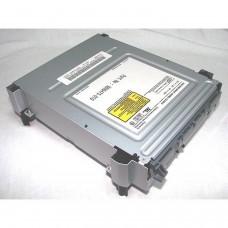 DVD LECTEUR SAMSUNG ROM VERSION MS28 POUR XBOX 360 **NOUVEAU****