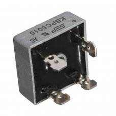Single Phase Diode Bridge Rectifier 50A 1000V KBPC5010 New