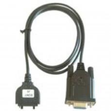 Déverrouiller le câble Sony J5