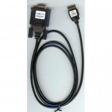 UNLOCK/ DATOS CABLE CABLE UNLOCK/ DATA CABLE C65/CX65/M65/xx65