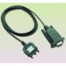 Déverrouillage par câble Ericsson T28, T20, T29 et R3xx