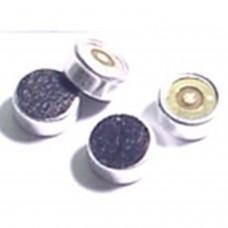 Microphones Ericsson T10 pour, T18, 788, 768