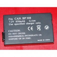 Remplacement pour CANON BP-308