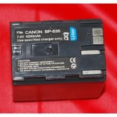 Remplacement pour CANON BP-535