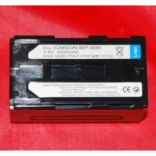 Remplacement pour CANON BP-930
