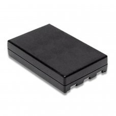 Remplacement pour CANON NB-1L, NB-1L Digital Camera Battery
