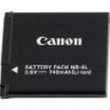 Remplacement pour CANON NB-8L