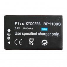 Remplacement pour KYOCERA BP-1100S