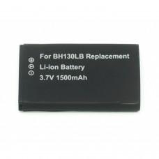 Remplacement pour SAMSUNG IA-BH130LB