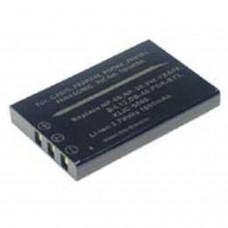 Remplacement pour SAMSUNG SB-L1037