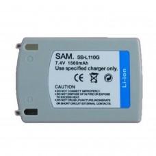 Remplacement pour SAMSUNG SB-L110G