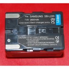 Remplacement pour SAMSUNG SB-L220