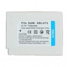 Remplacement pour SAMSUNG SB-LH73