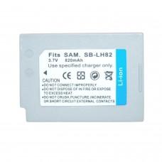 Remplacement pour SAMSUNG SB-LH82