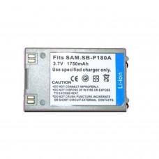 Remplacement pour SAMSUNG SB-P180A