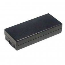 Remplacement pour SONY NP-FC10, NP-FC11 Batterie pour appareil photo numérique
