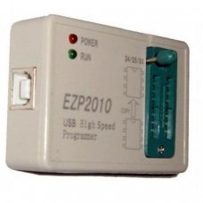 EZP2010 Mini programmateur universel USB haute performance