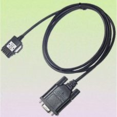 F & M Câble bus pour Nokia 3210