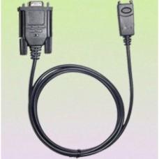 Câble de données pour Nokia 6210, 6310 et 7110 DLR3