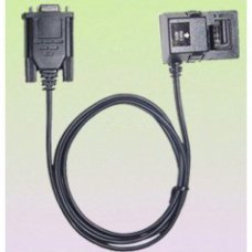 Câble bus F & M pour Nokia 8210.8850 et 5210