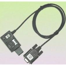 Câble bus F & M pour Nokia 8310, 8390 et 6510