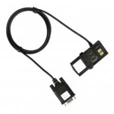 F & M Câble bus pour Nokia 8910