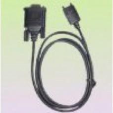 Câble bus F & M pour Nokia 9110, 9210 et 9290