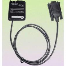 F &amp ; M Câble pour Nokia 8810