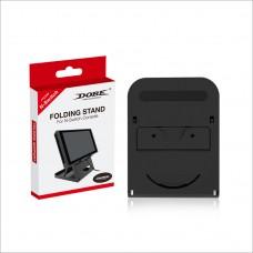 Support pliable ajustable pour Nintendo Switch et Smartphone Dobe