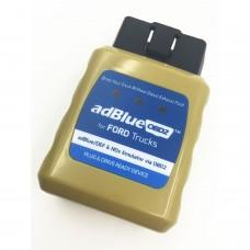 Ford Truck Adblue Emulateur OBD2 avec capteur Nox pour FORD TRUCKS