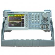 Fonction/Arbitrary Waveform Generator SIGLENT SDG1020 20MHZ Couleur