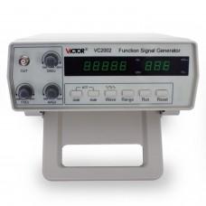 Générateur de fonctions Victor VC2002
