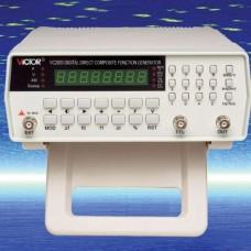 Générateur de fonctions Victor VC2003
