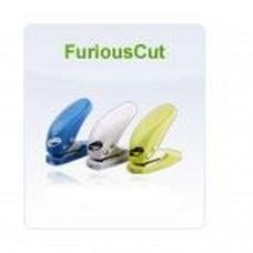 Furious Cut