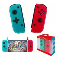 Manette de jeu Pro sans fil pour console Nintendo Switch Gamepad Joypad Gamepad