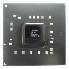 Chipset graphique AC82PM45 Tout neuf avec billes de soudure sans plomb