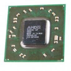 Chipset graphique AMD RADEON IGP 216 Neuf avec billes de soudure sans plomb