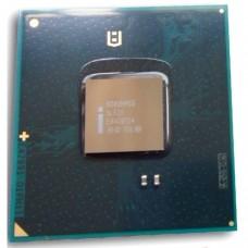 Chipset graphique BD82HM55 Neuf avec billes de soudure sans plomb