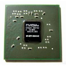 Chipset graphique NF-SPP-100-N-A2 Neuf avec billes de soudure sans plomb