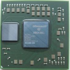 Chipset graphique X817793-001 Remis à neuf avec billes de soudure sans plomb